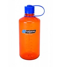 Boquilla pequeña 1000ml Botella Nalgene