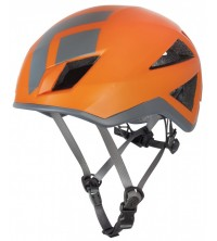 Casco escalada vector blackdiamond