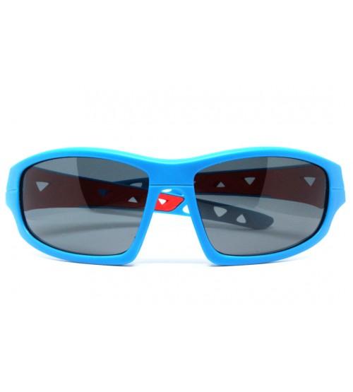 Ainsa Polarizadas Sport gafas Lepirate