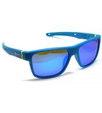 Zumbelt Polarizadas Sport gafas Lepirate
