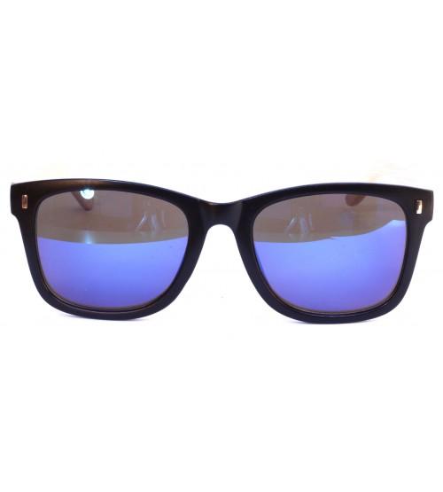 El chorro Sport gafas Lepirate