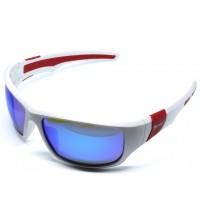 Panorama Polarizadas Sport gafas Lepirate