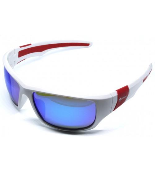 9749e1b90e Panorama Polarizadas Sport gafas Lepirate