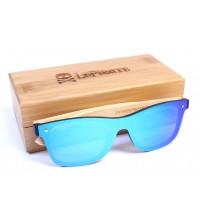 Ceuse gafas Bambú Le Pirate