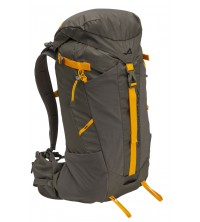 Peak 45L morral ALPS