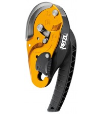 ID Petzl Descendedor