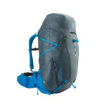 Element 45L morral Blackdiamond