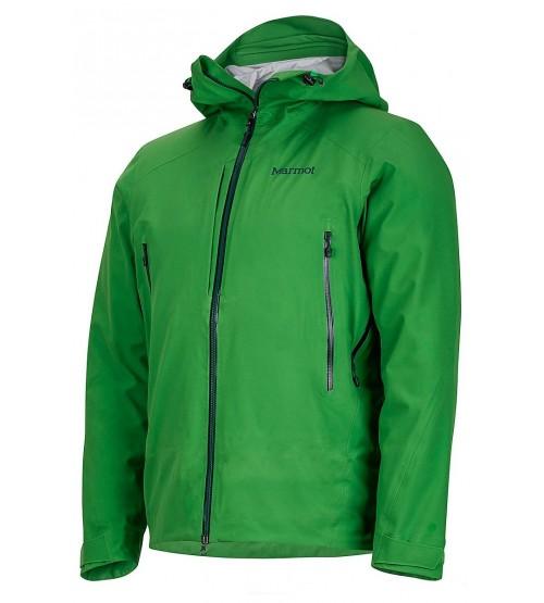 100% de alta calidad gran venta de liquidación precio bajo Dreamweaver chaqueta impermeable Marmot