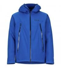 Solaris chaqueta impermeable Goretex Marmot