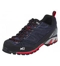 Trident guide Zapatos aproximacion