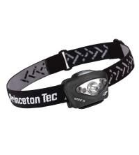 Tec Vizz Linterna frontal Princeton