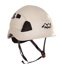 Alturas casco ventilado Por Air 2 ALPEN