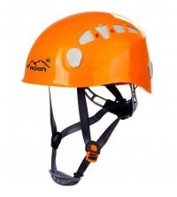 T2 deportivo casco Alpen