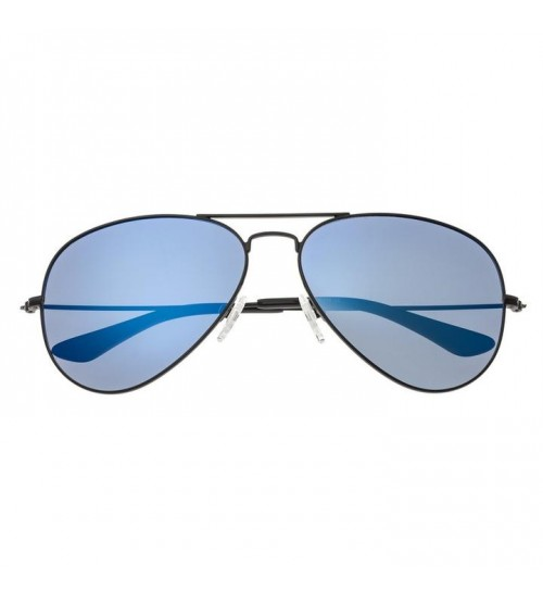 Gafas UV polarizadas Honupu Blue Aviator Sixty One