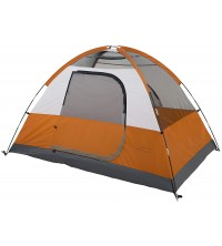 Granite falls carpa 4 personas  Cedar Ridge