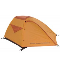 Zephyr 3 carpa ALPS