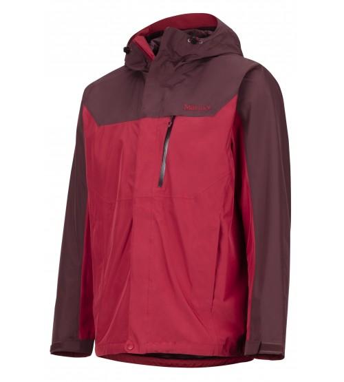 Southridge chaqueta impermeable Marmot