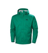 Loke chaqueta impermeable Hellyhansen
