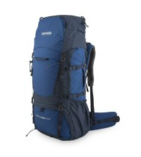 Morral Pinguin Explorer 100L