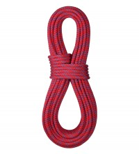 Gymline 10.5mm  cuerda semiestatica x metro Bluewater