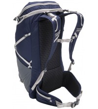 Canyon 30L morral ALPS