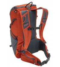 Canyon 20L morral ALPS