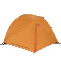 ALPS Mountaineering Aries 2