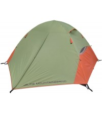 Taurus 2 carpa ALPS