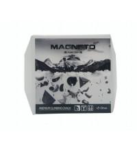Magneto pure grip cubo magnesio