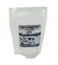 Magneto pure grip  bolsa dosificadora reutilizable