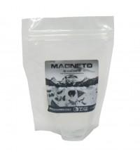 Magneto pure grip magnesio polvo bolsa dosificadora reutilizable Once