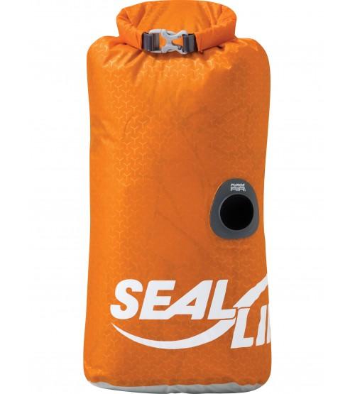Bolsa seca ligera compresora purge air Blocker Dry