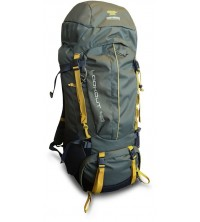 Lookout 40L morral montañismo