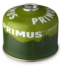 Summer Gas Pipeta gas camping Primus