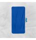 Microfibra viaje toalla secado rápido Four Elements