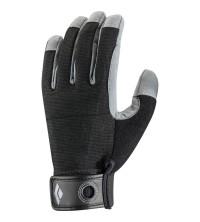Crag guantes manejo cuerdas Blackdiamond