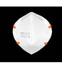 IN 1020 Respirador tapabocas N95 INSAFE
