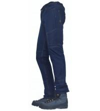 Elastic Jean pantalón deportivo Upheka