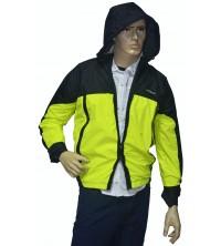 Suescalada Cortavientos chaqueta