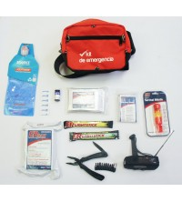 Emergencias terremotos kit completo