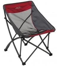 Camber silla plegable camping ALPS