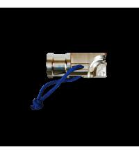 Instalacion herramienta Wave Bolt Anclaje Quimico  Climbtech