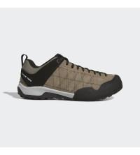 Guide Tennie zapato aproximacion escalada FiveTen