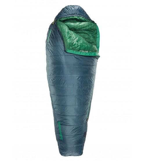 Saros 0°C sleeping bag Thermarest