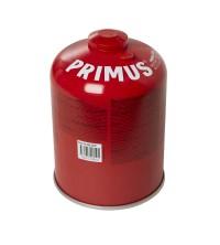 Clindro gas PowerGas Primus 230g