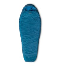 Savana 0°C Sleeping bag Pinguin
