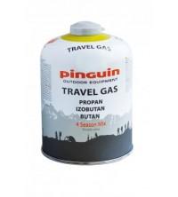Grande Travel gas Pipeta Pinguin
