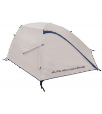 Zephyr 2 carpa ALPS