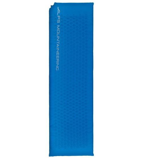 Flexcore Air Pad aislante inflable ALPS