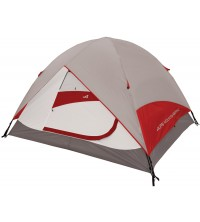 Meramac 4 carpa ALPS